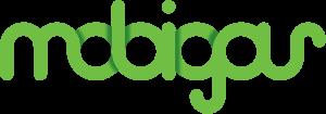 Mobigas